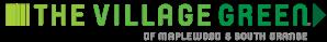 VG-Logo1